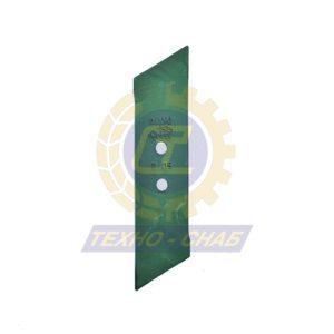Долото CK000003 - Запасные части для почвообрабатывающей техники (Применяются на плугах Kverneland (ППО 8-40 (45), ПНП-8-40 (ПЛН-8), AGRO-MASZ PO))