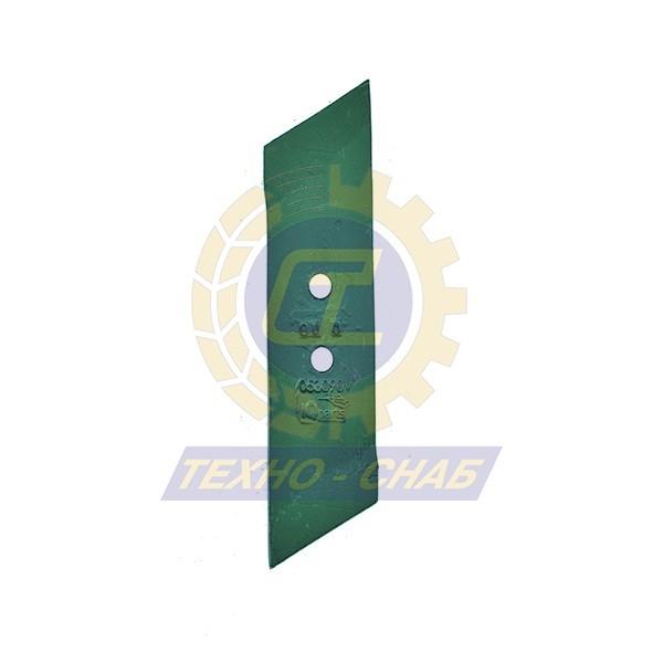 Долото утолщённое (15 мм)