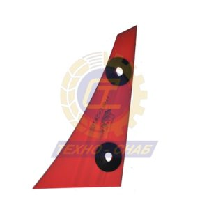 Грудинка CK000062 - Запасные части для почвообрабатывающей техники (Применяются на плугах Kverneland (ППО 8-40 (45), ПНП-8-40 (ПЛН-8), AGRO-MASZ PO))