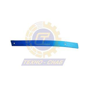 Полоса отвала Opall-Agri-3444028-3444029 - Запасные части для почвообрабатывающей техники (Применяются на плугах Lemken)
