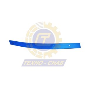 Полоса отвала Opall-Agri-3444038-3444039 - Запасные части для почвообрабатывающей техники (Применяются на плугах Lemken)