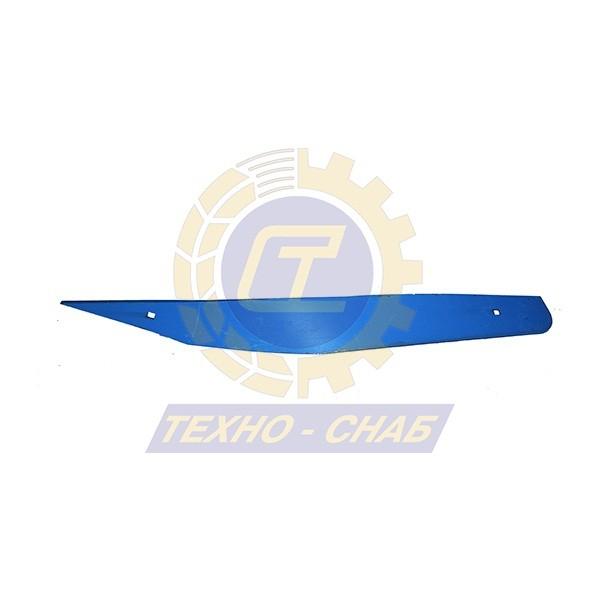 Полоса отвала Opall-Agri-3444048-3444049 - Запасные части для почвообрабатывающей техники (Применяются на плугах Lemken)