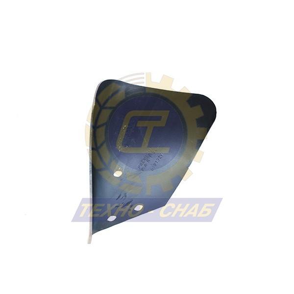 Отвал предплужника CK300007 - Запасные части для почвообрабатывающей техники (Применяются на плугах KUHN)