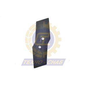 Долото Марафон (12 мм) CK300025 - Запасные части для почвообрабатывающей техники (Применяются на плугах KUHN)