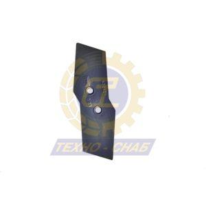 Долото Марафон (12 мм) CK300026 - Запасные части для почвообрабатывающей техники (Применяются на плугах KUHN)