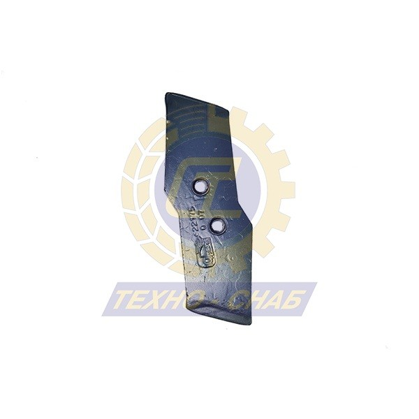 Долото Олимпик (15 мм)
