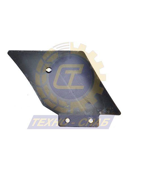 Крыло-отвал CG100108 - Запасные части для почвообрабатывающей техники (Применяются на глубокорыхлителях Gregoire Besson)