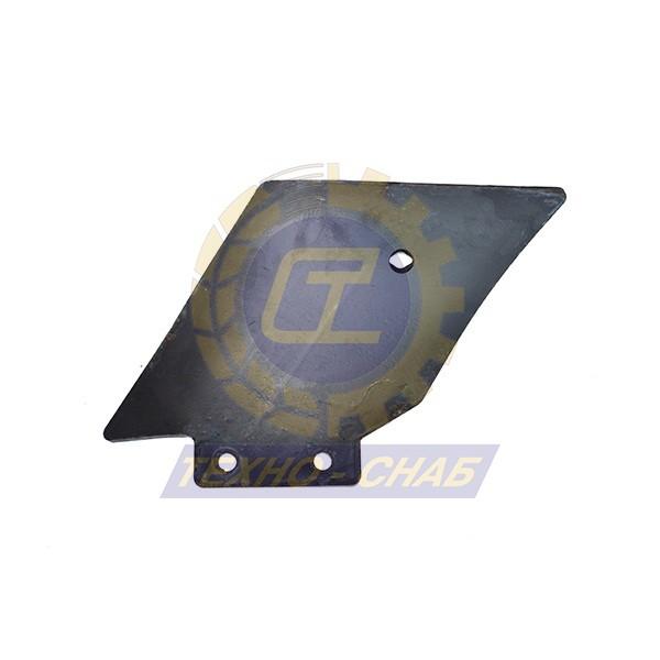 Крыло-отвал CG100109 - Запасные части для почвообрабатывающей техники (Применяются на глубокорыхлителях Gregoire Besson)