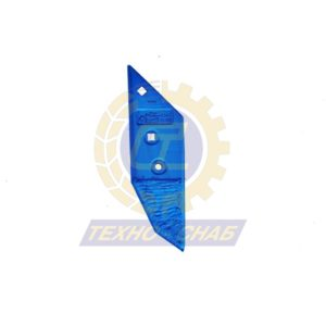 Долото с наплавкой усиленное CL100080VH - Запасные части для почвообрабатывающей техники (Применяются на плугах Lemken)