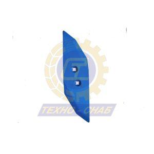 Долото оборотное CL100087 - Запасные части для почвообрабатывающей техники (Применяются на плугах Lemken)