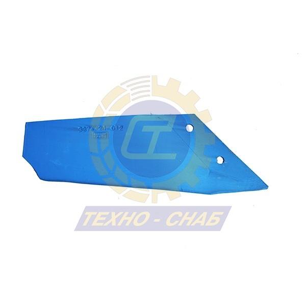 Крыло CL100139 - Запасные части для почвообрабатывающей техники (Применяются на культиваторах Smaragd (КНК, КСУ (Грязинский), Karat, Kristall, Kompaktor))
