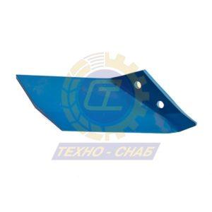 Крыло CL100201 - Запасные части для почвообрабатывающей техники (Применяются на культиваторах Smaragd (КНК, КСУ (Грязинский), Karat, Kristall, Kompaktor))