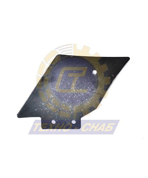 Крыло-отвал CS000115 - Запасные части для почвообрабатывающей техники (Применяются на глубокорыхлителях Quivogne SSD)