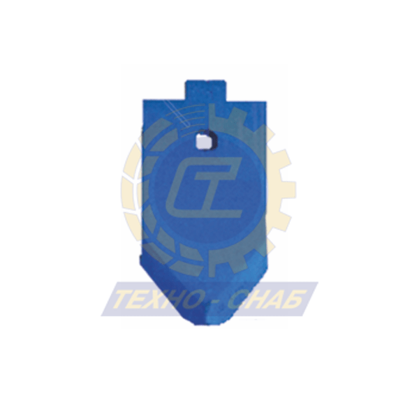 CL100153H_iQparts