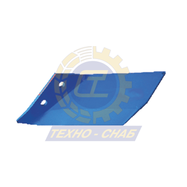 CL100201_CL100202_iQparts