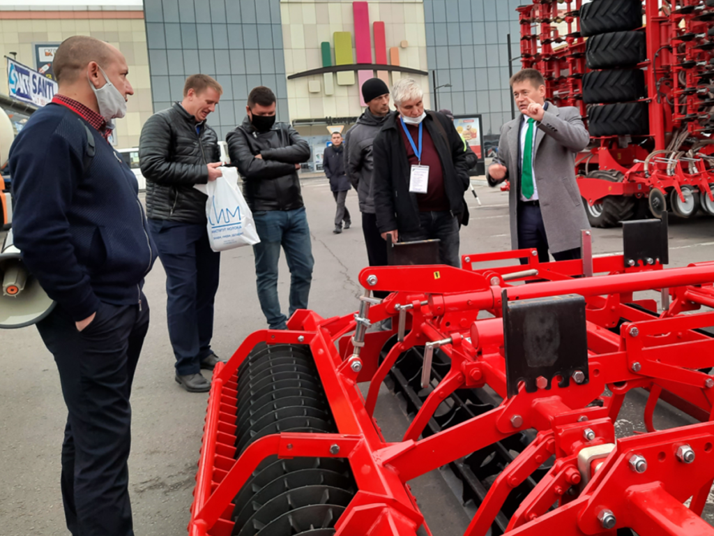 МОЛОКО РОССИИ 2020_iOParts_MWS_OPaLL-AGRI