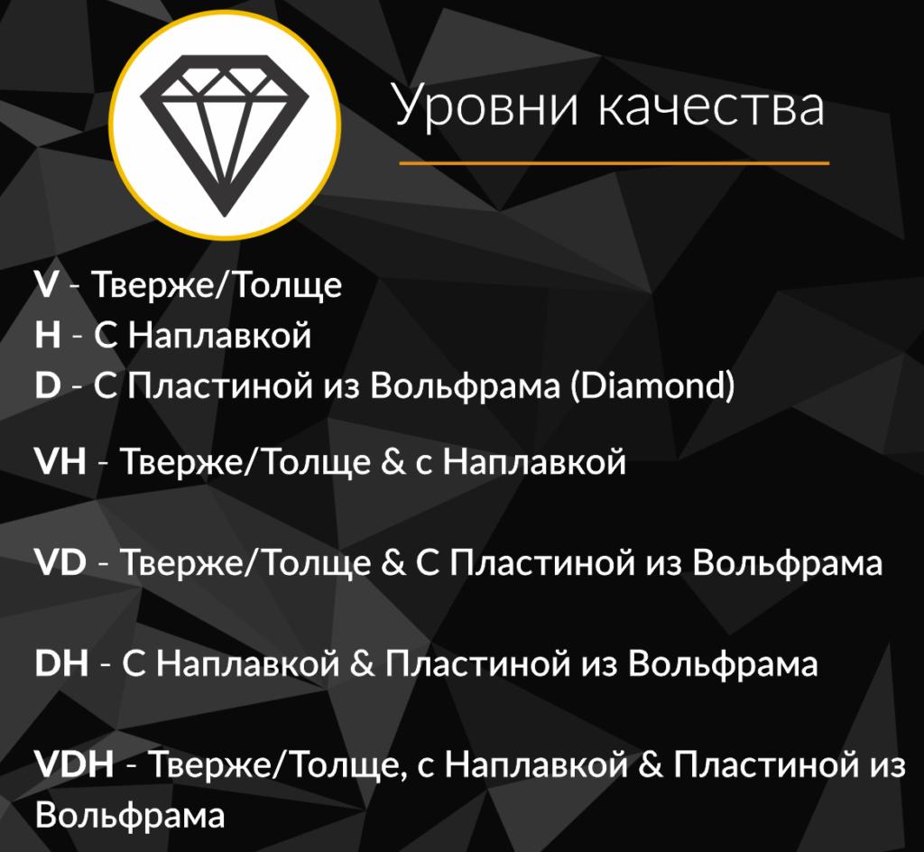 DIAMONT LINE от iQparts_запчасти почвообработка
