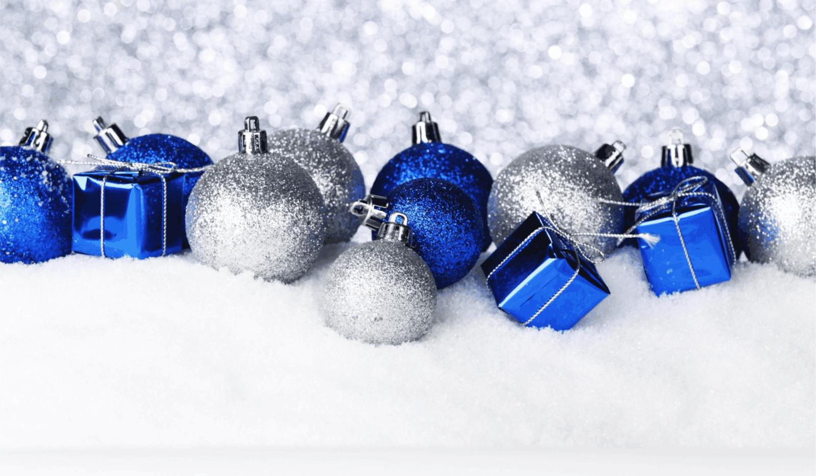 s novym godom - С наступающим Новым годом и Рождеством!