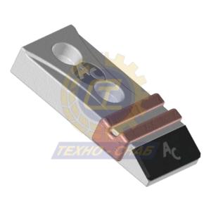 BDS7050-R_AgriCarb_Применяются на плугах Gregoire Besson