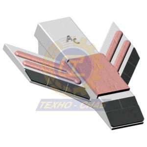 SDQ0022-AR_AgriCarb_Применяются на культиваторах Quivogne