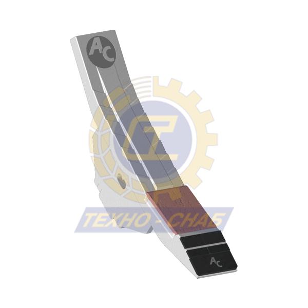 SDQ2080-R_AgriCarb_Применяются на глубокорыхлителях Quivogne
